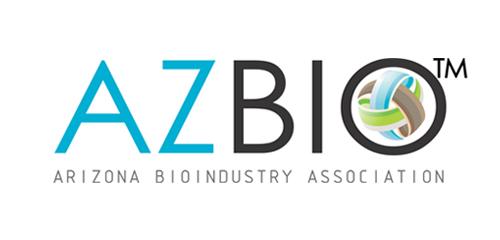 AZBIO-Logo-tm-hi-res