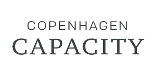Copenhagen-Capacity