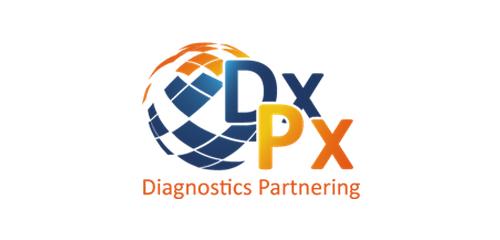 DxPx-Logo-3