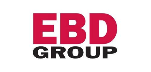 EBD-Group-e1543959359800