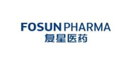 Fosun-Pharma