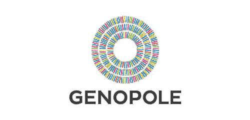 GIP-GENOPOLE