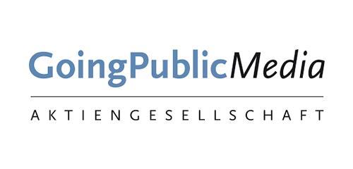 GoingPublic-Media-AG