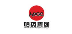 Harbin-Pharmaceutical-Group