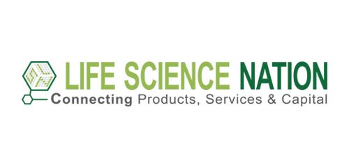 LSN-Banner-Logo