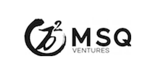 MSQ-Ventures