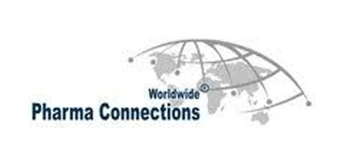 Pharma-Connections-Worldwide
