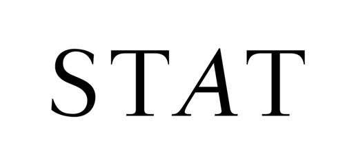 STAT-1