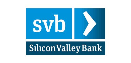 Silicon-Valley-Bank