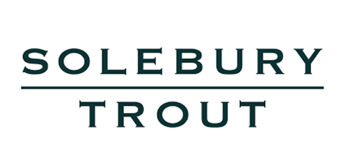 Solebury-Trout-1