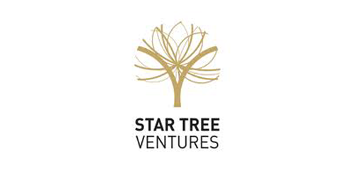 Star-Tree-Ventures