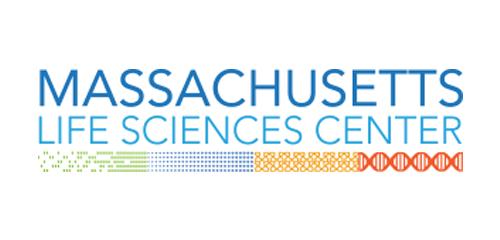 logo_Massachusetts-Life-Sciences-Center