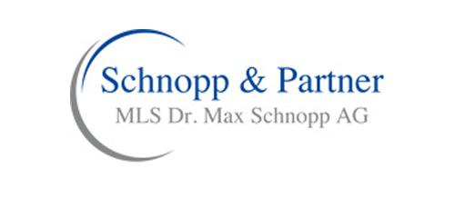 schnopp-partner-(1)