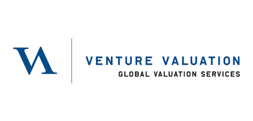 venture-valuation